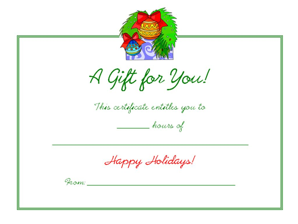 best images about gift cert templates