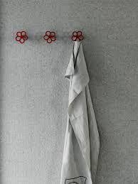 Mosaico Micro bianco