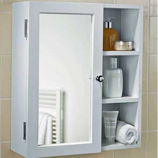Ordinaire Bathroom Wall Cabinets UK