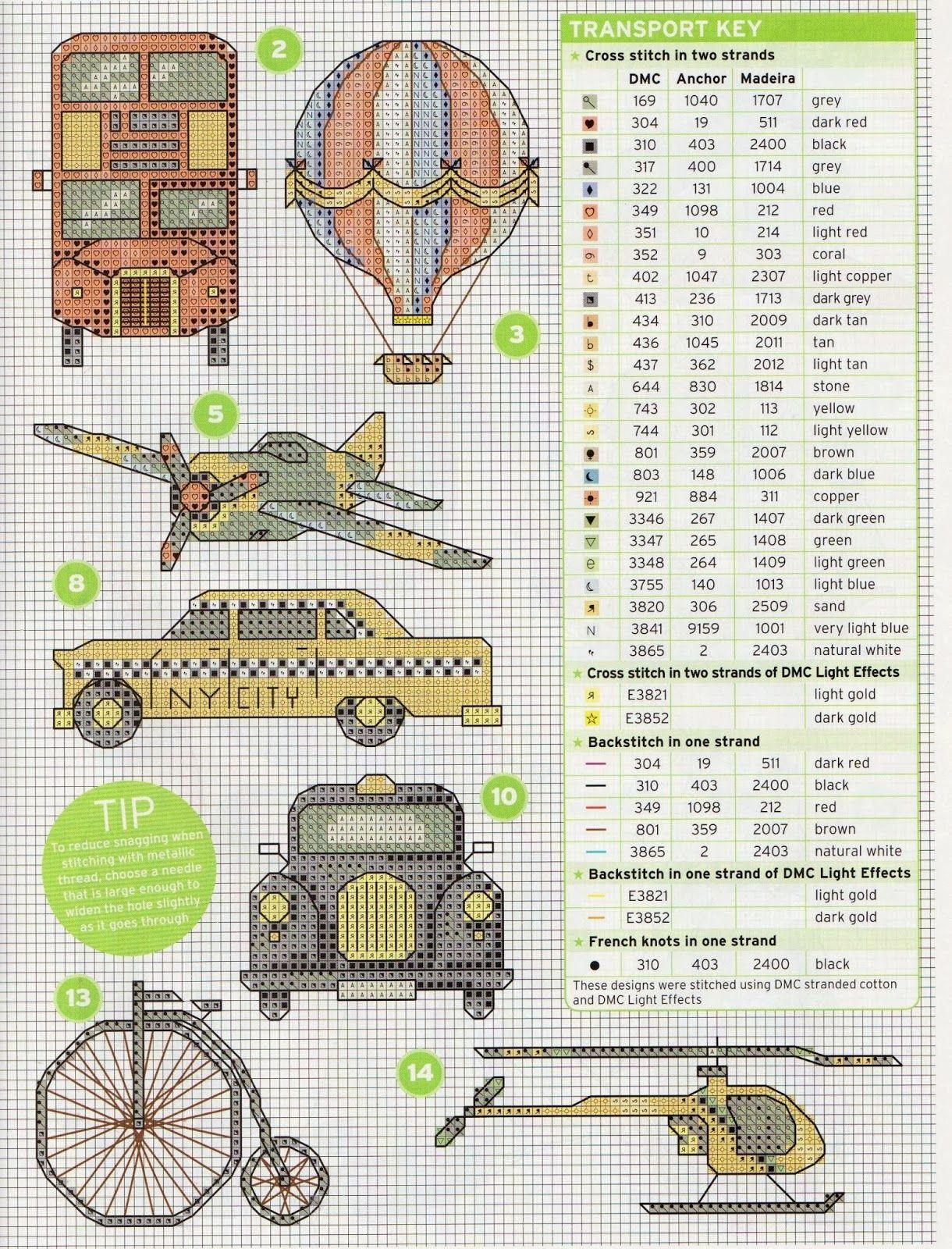 mini-transporte-2.jpg 1.220×1.600 piksel