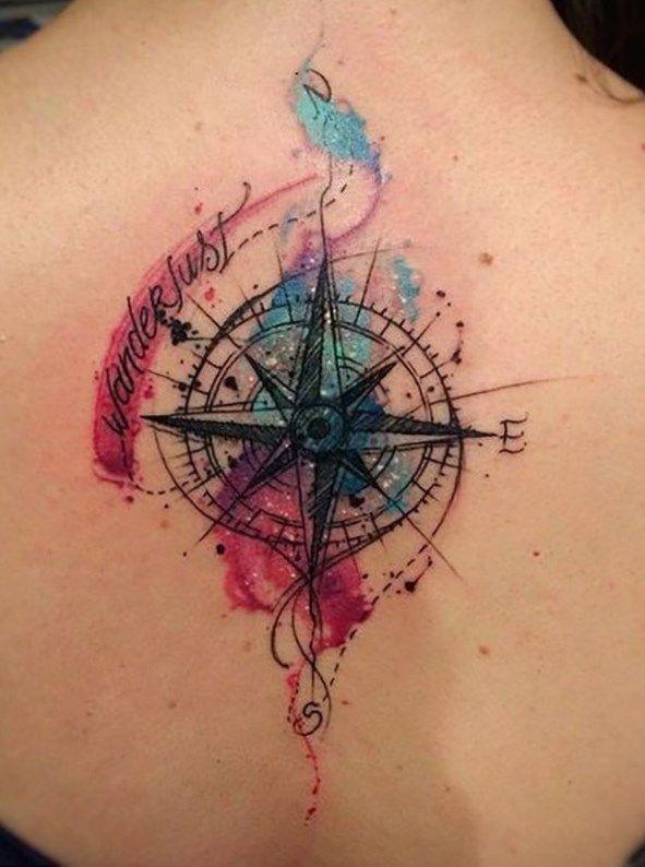 Designtattoo Tattoo Womens Sleeve Tattoo Designs Female Sleeve