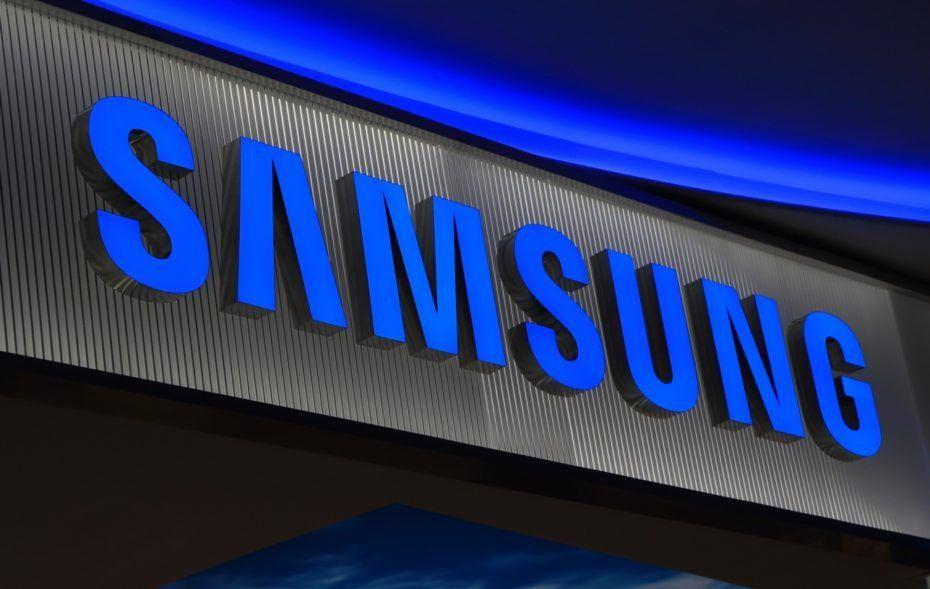 """Samsung Galaxy S7 vai receber nova cor """"azul coral"""""""