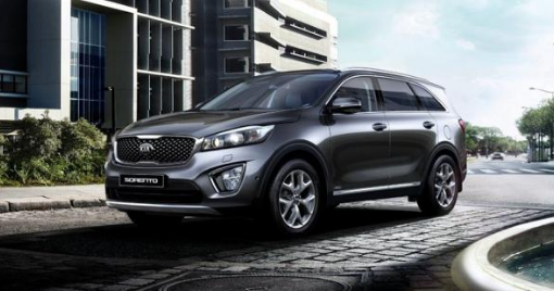 2019 Kia Soo Release Date Interior Performance Specs Price