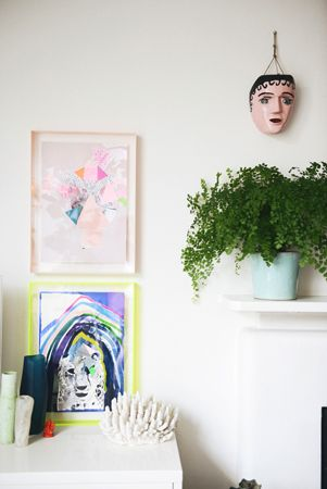 Interiors Photography l Editorial Photography l Product Photography l Still Life Photography l Lifestyle Photography - Lauren Bamford Photog...