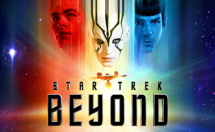 24+ Science Fiction Movie Daftar Film Fiksi Ilmiah