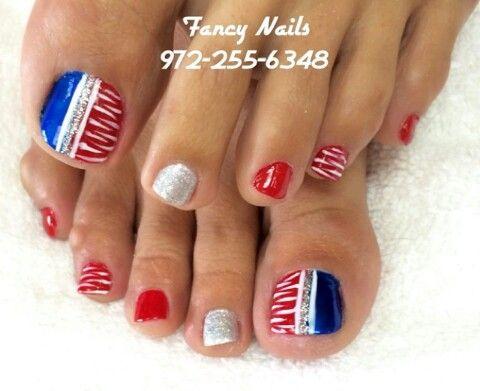 50 Pretty Toe Nail Art Ideas Nail Art Toe Nail Designs Toe