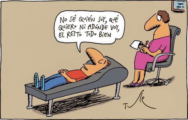 """LA REVISTA DE LAZARO"""": """"HUMOR GRAFICO Y TIRAS COMICAS DEL DIA"""" en 2021   Humor  grafico, Chistes de psicología, Chistes psicologicos"""