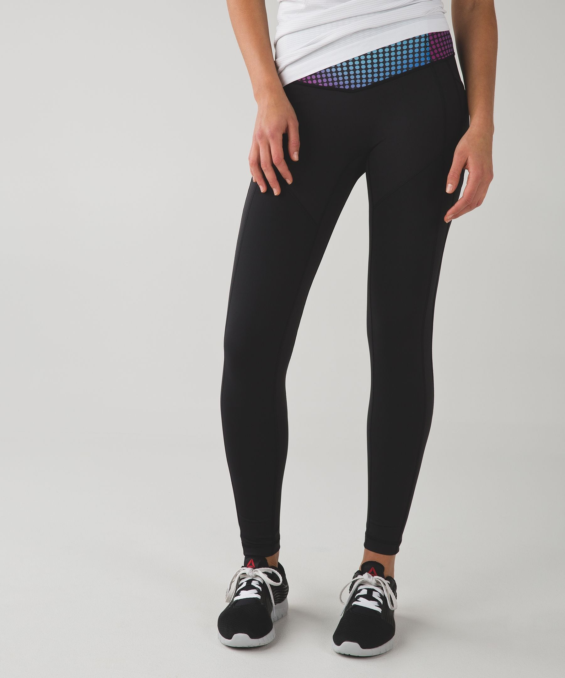 Workout Clothes for Women   #fitness #express #