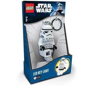 storm trooper lego keyring - Google Search