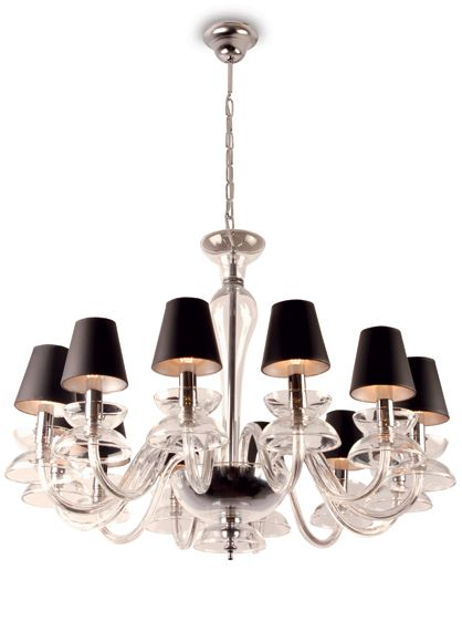 Cl04 12 Lrg1 Jpg 418 570 Pixels Crystal Lighting Chandelier Pendant Lights Chandelier