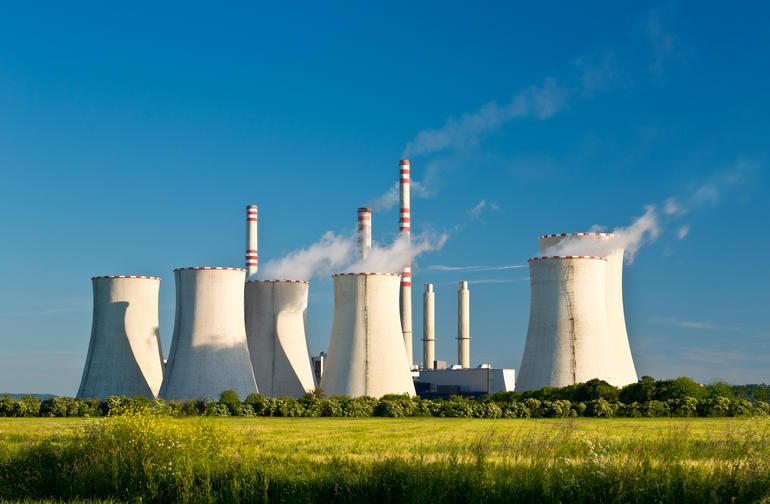 Scada Security Bad App Design Could Give Hackers Access To Industrial Control Systems Green Technology Plants App Design