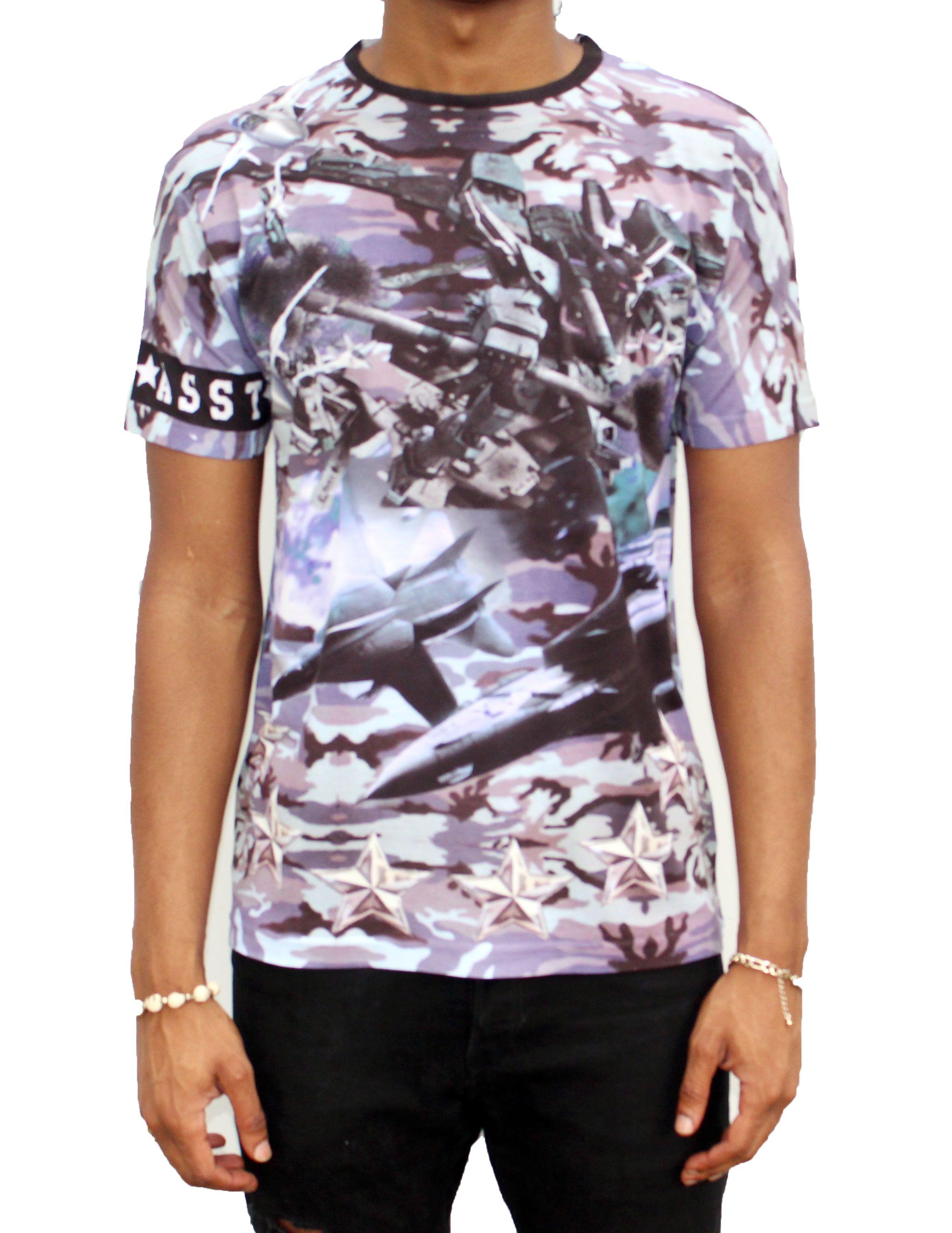 460d6d35ce9e4 Underground Outfits Feature: © Asst Clothing - Gundam T-shirt -- Visit our  online store at: shop.undergroundoutfits.com. -- #streetwear #urban # clothing ...