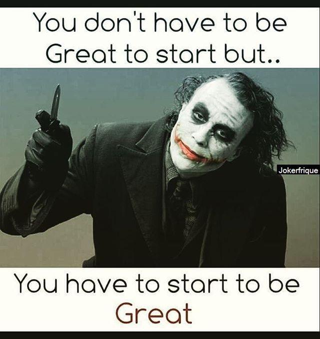 Dark Suicide Quotes: The Joker Quotes Joker Quotes Dark Knight Joker Dark