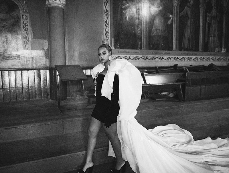 The Official Website Of Beyonce Family Feud Beyonce Queen Beyonce