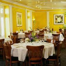 A sneak peek inside #Charleston's famous #Magnolias restaurant.