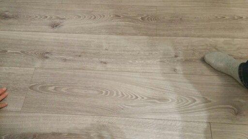 Possible floor color