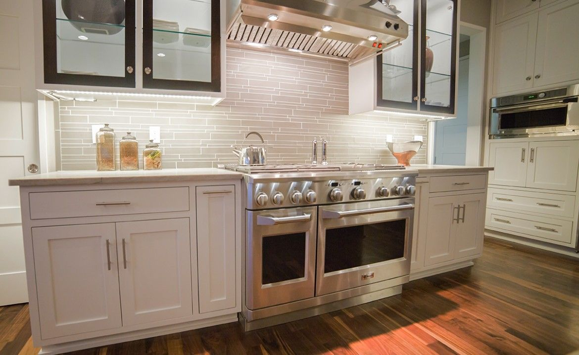 17+ Kitchen cabinets cheap home depot information