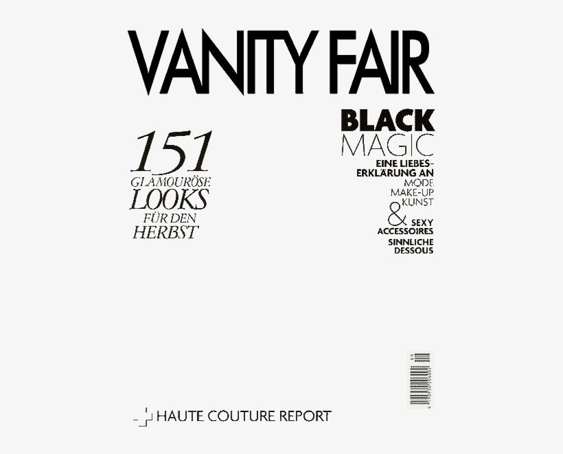 Download Gallery Guide Part Iv Vogue Magazine Cover Png Png Image For Free Search More High Qu Vogue Magazine Vogue Magazine Covers Magazine Cover Template