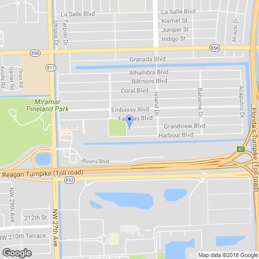 73177c3c16e390ff37782c3d7116b886 - Doctor's Office In Miami Gardens