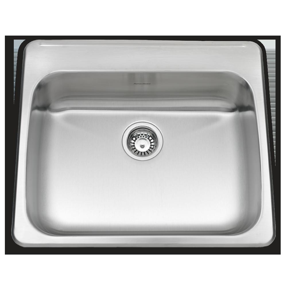 Sink Png Image Drop In Kitchen Sink Sink Stainless Steel Kitchen Sink