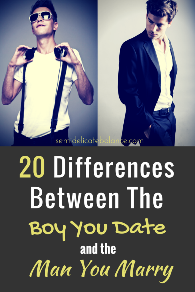 20 something dating blog relationship