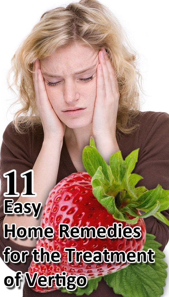Natural Cure For Headache While Pregnant