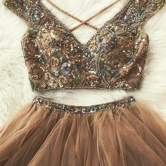 Details #sparkle #twopiece #fashion #fashionista #fash #fashionable #fashionblogger #fashionimport #fashionistas #fashiongram #instafashion #fashionblog #fashiondiaries #fashionpost #fashionlover #style #styles #streetstyle #instastyle #styleicon #styleblog #styleblogger