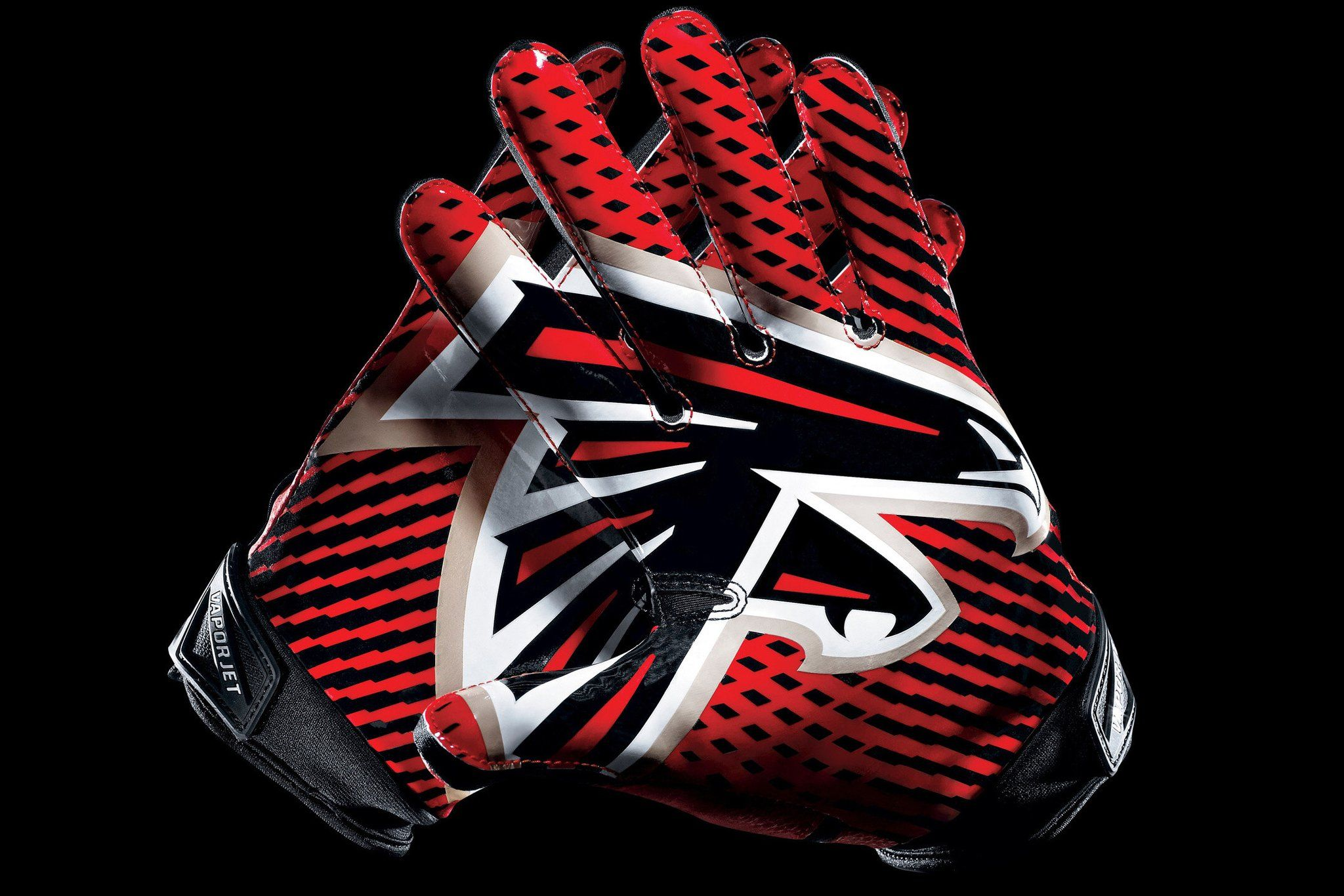 Products Diamond Painting Hut In 2020 Atlanta Falcons Football Falcons Football Atlanta Falcons Fans