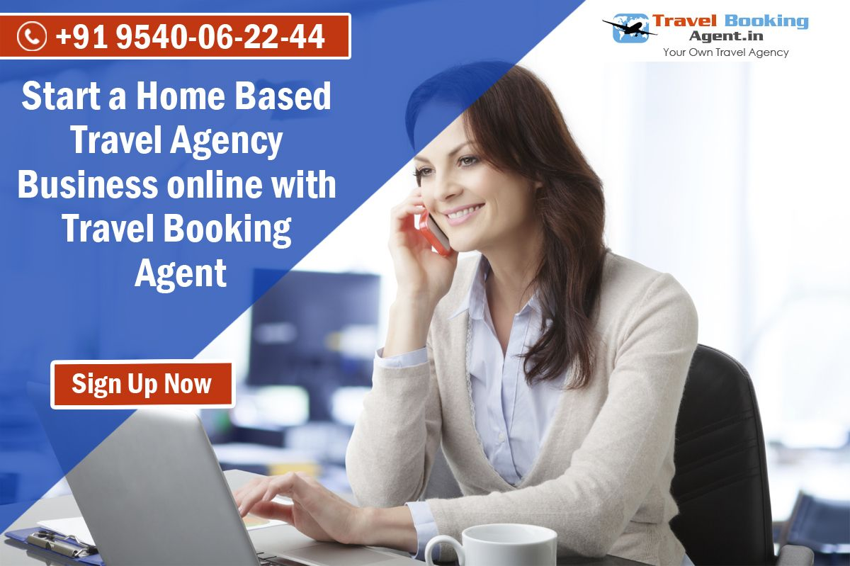 home based travel agency essay Home based travel agency: home based travel agency if you chose to be in the travel industry, you are probably in the right business reasons for traveling include tourism or vacationing, for holiday to visit people, volunteer travel for charity, migration to begin life somewhere else, and mission trips, business travel, commuting, and other reasons.