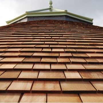 404 Not Found 1 Cedar Shingle Roof Roof Shingles Cedar Shingles