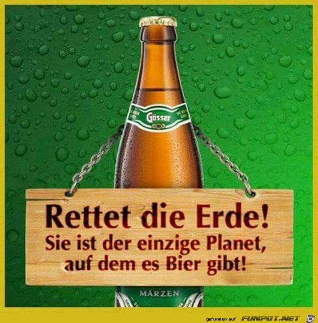 Pin von Michael Weller auf egal 02 | Sprüche bier, Bier ...