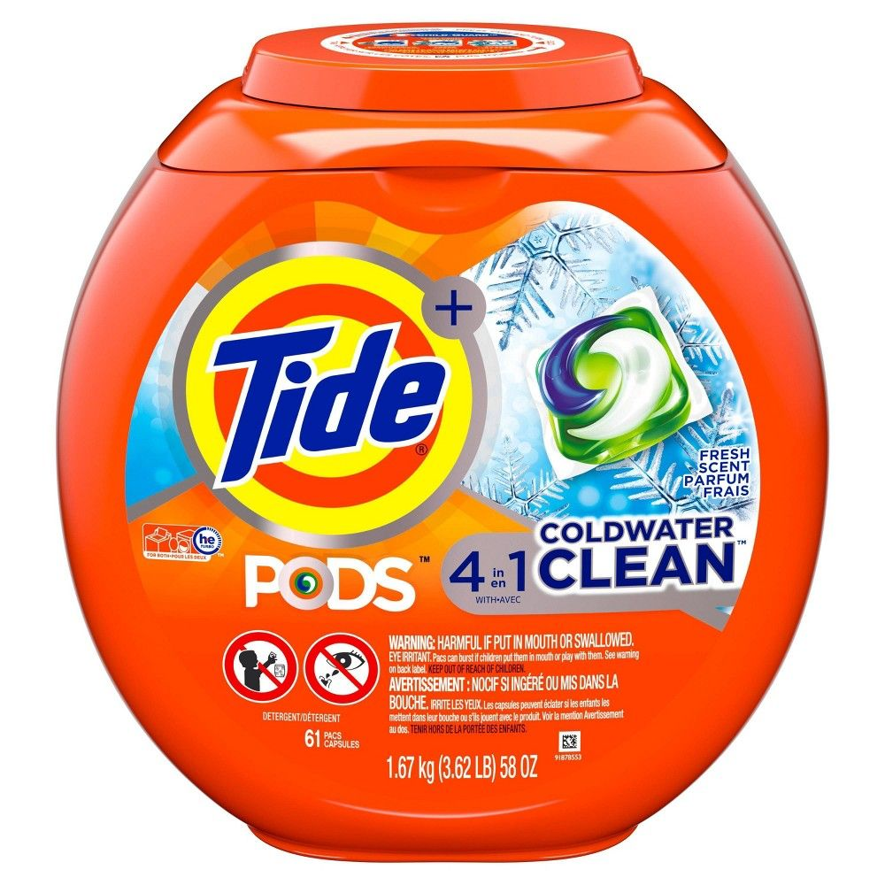 Pin On Popular Cleaning Brands