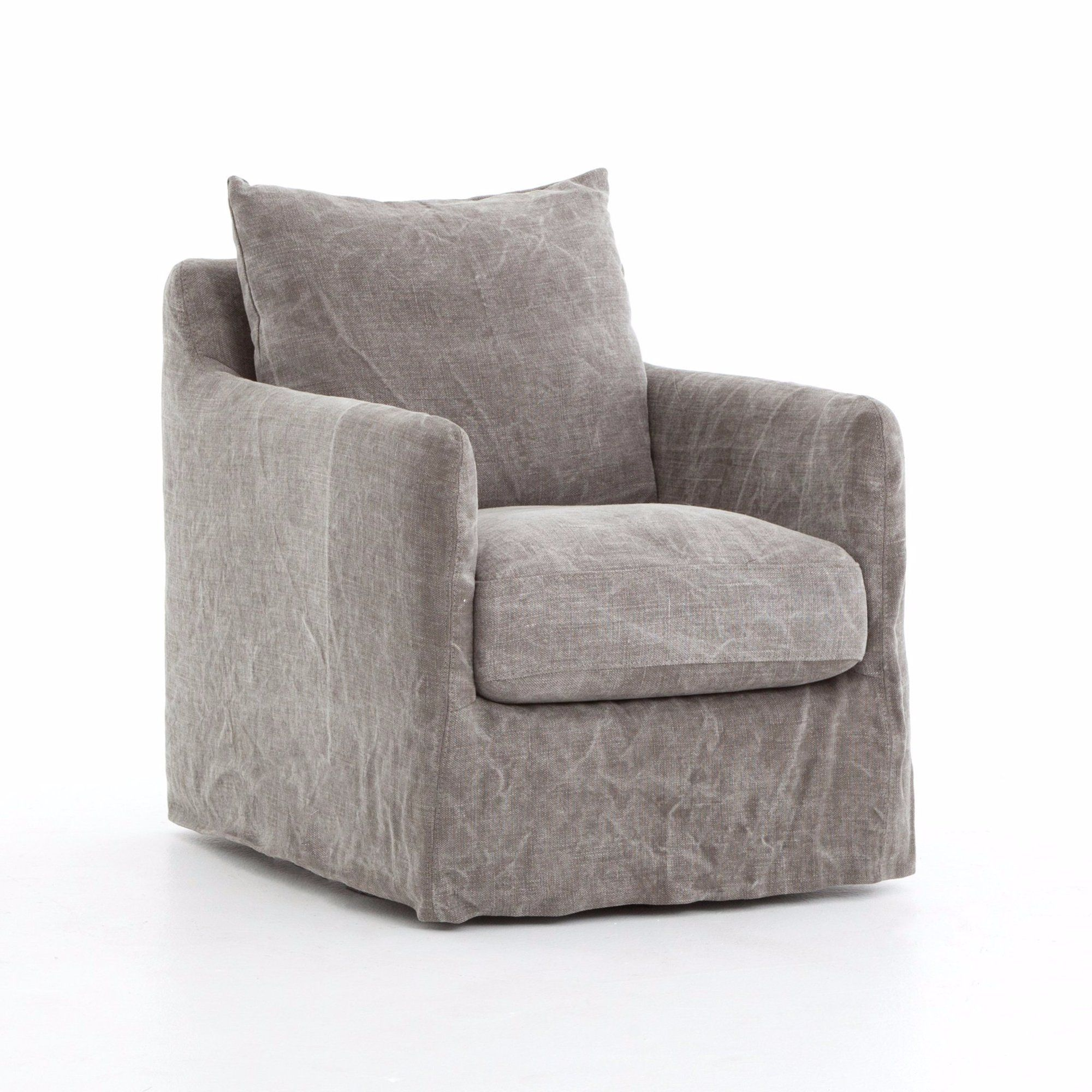 Swivel Chair1422057 (With images) Swivel chair, Swivel