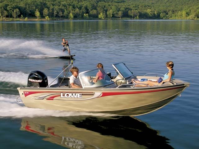 Lowe Boats Buscar Con Google Lanchas Y Veleros Pinterest Rhpinterest: 2007 Lowe Boat Wiring Diagram At Elf-jo.com