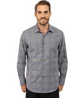 Robert Graham  London Eye Long Sleeve Woven Shirt