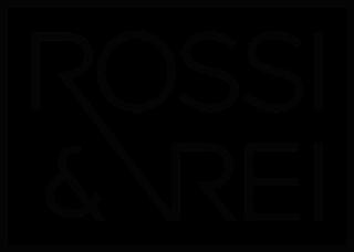 Image result for REI logo timeline