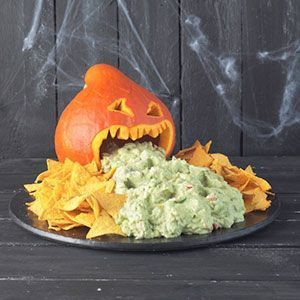 Halloween  pumpkins recipes games etc  Let yourself be inspired Halloween  pumpkins recipes games etc  Let yourself be inspired