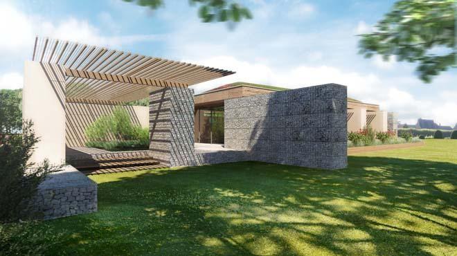 pro_architecture_paille_porteuse_1jpg (660×370) My House - maison bois et paille