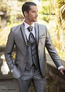Clothing Shoes And Accessories For Groom Or Usher Ebay