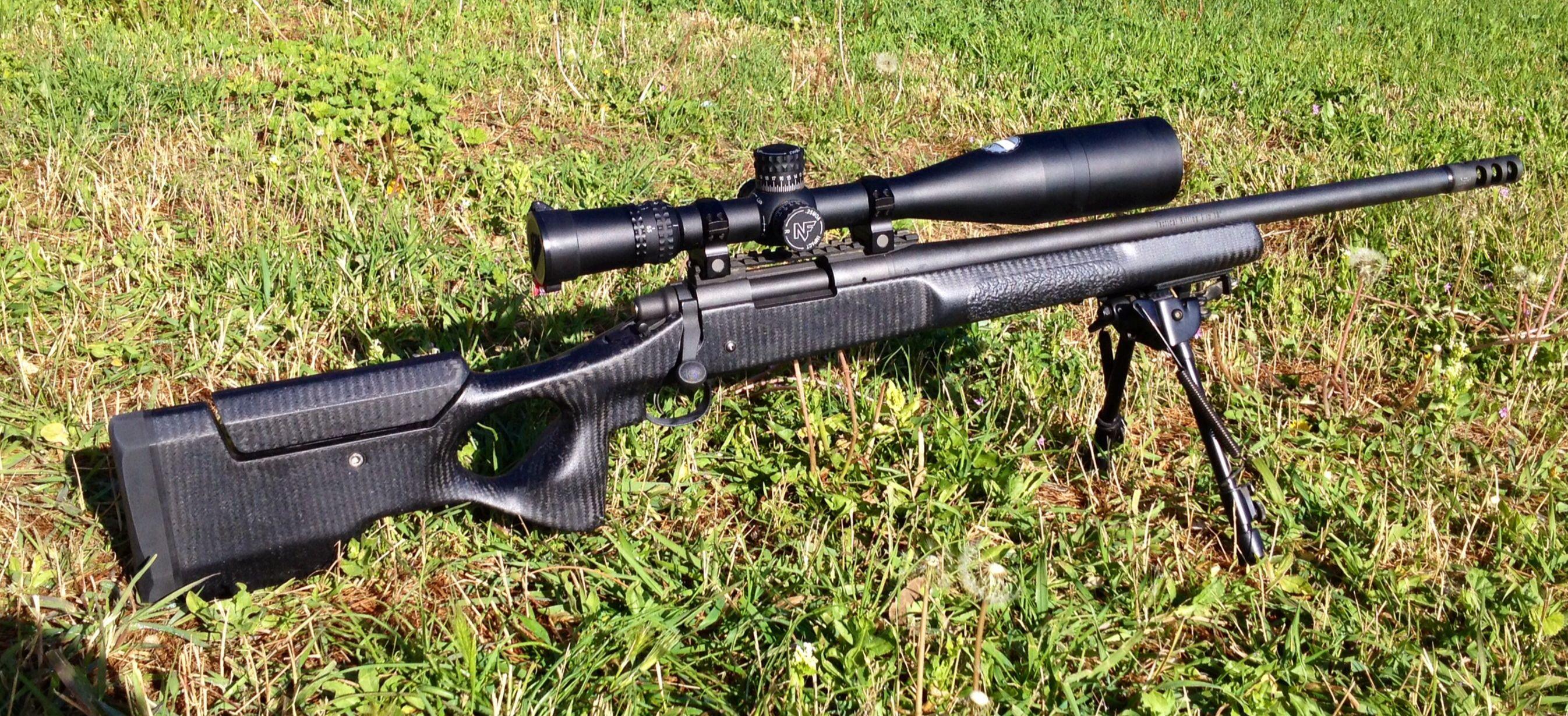 Manners rifle stock T5A | Rifles | Guns, Rifle stock, Firearms