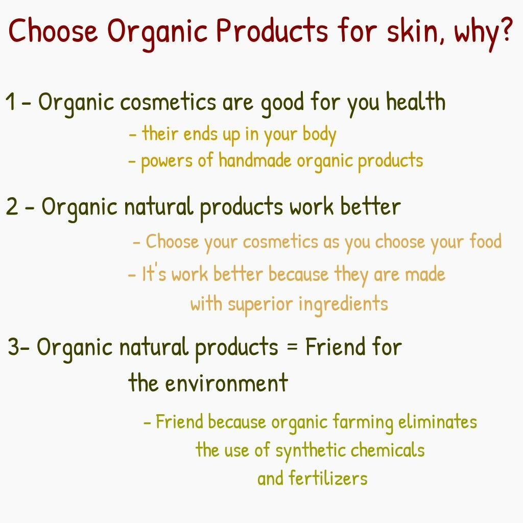 Organic Products Vs Chemical Products Homemade Shea Butter Essential Oils Natural Cosmetics Organic Cosmetics