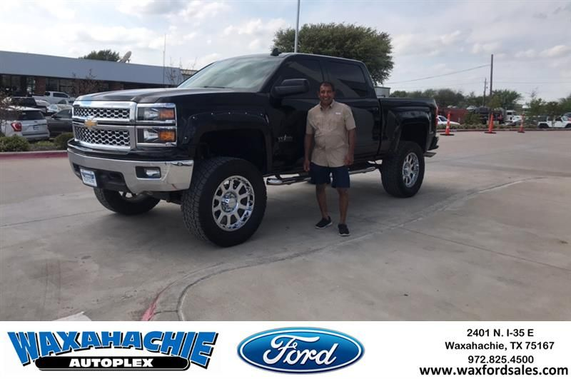 Pin by Waxahachie Ford on New Customers Honda dealership