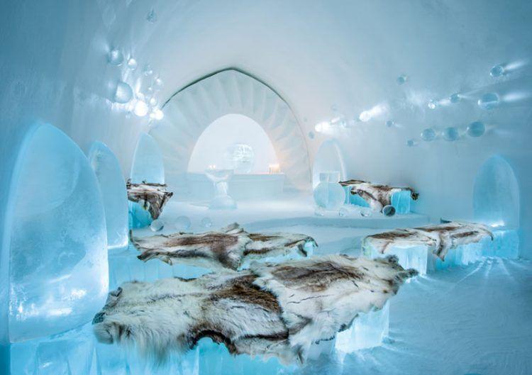 ice-hotel-church-011216-1209-01