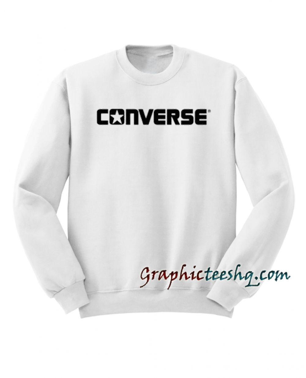 converse shirt price
