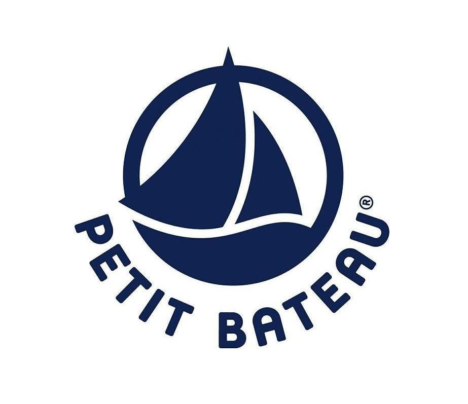 Petit Bateau #petitbateau @Petit Bateau | Petit bateau ...