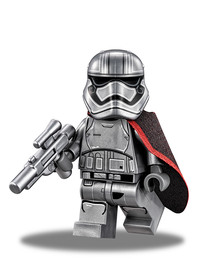 Kylo Ren Star Wars Characters Lego Com Star Wars Captain