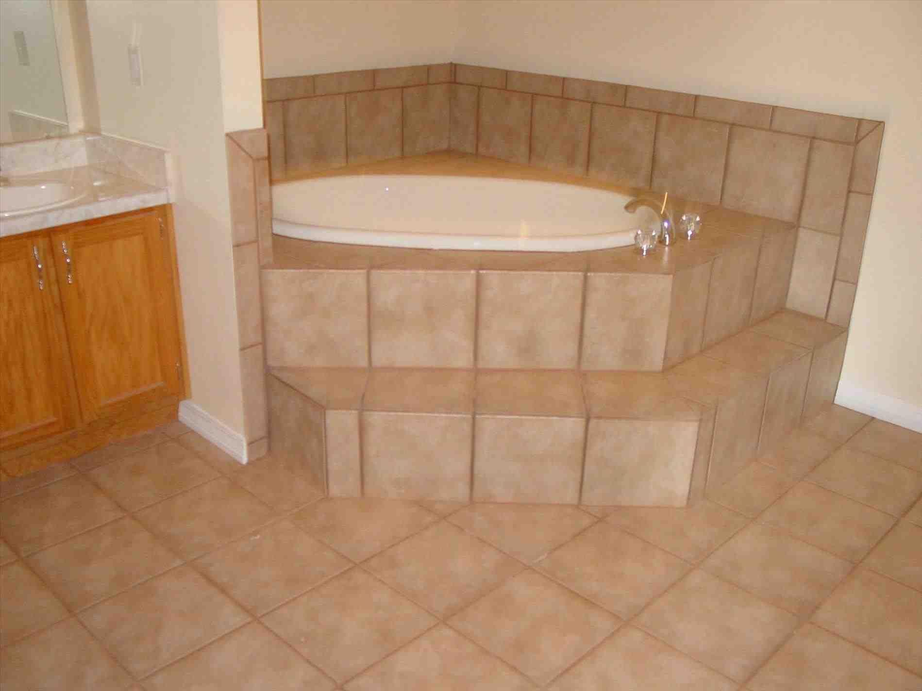 This corner garden bathtub - walk in tub lowes | lowes bath tubs ...