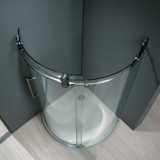 Extra Small Shower Stalls With Images Shower Sliding Glass