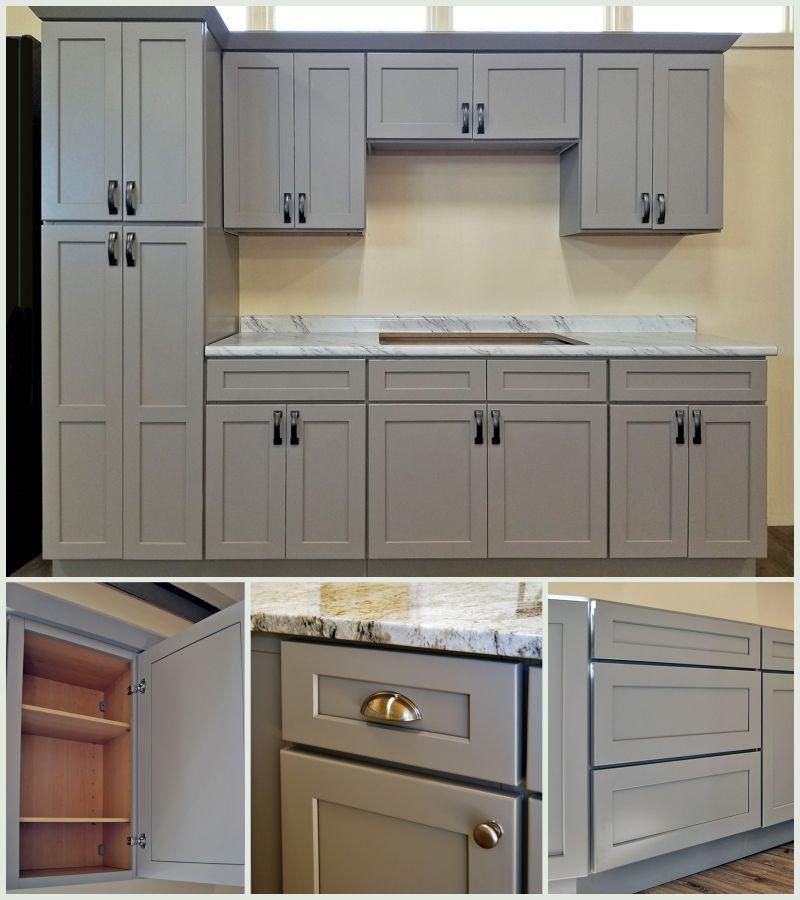 Kitchen Archives Builders Surplus Quality Kitchen Cabinets Grey Kitchen Cabinets Kitchen Remodel
