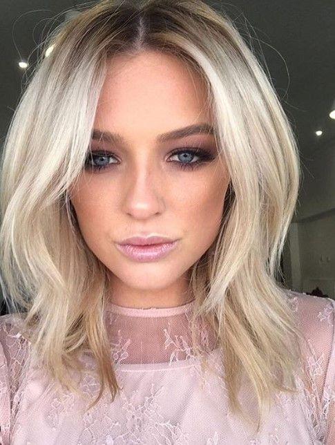 Die beliebtesten Videos von Tag: blonde